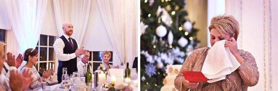 Peterstone Court Wedding 033