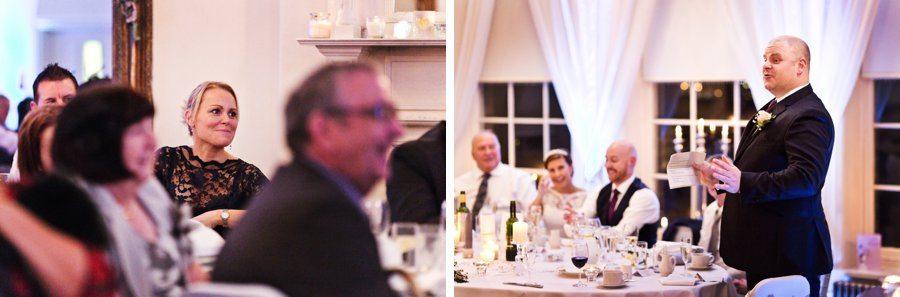 Peterstone Court Wedding 034