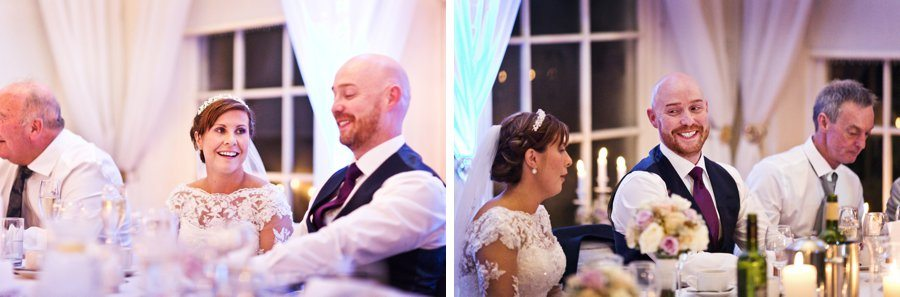 Peterstone Court Wedding 035