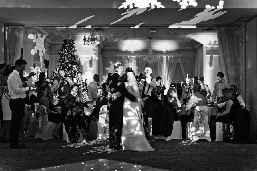 Peterstone Court Wedding 041