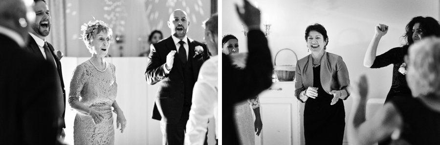 Peterstone Court Wedding 047