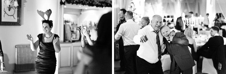 Peterstone Court Wedding 052
