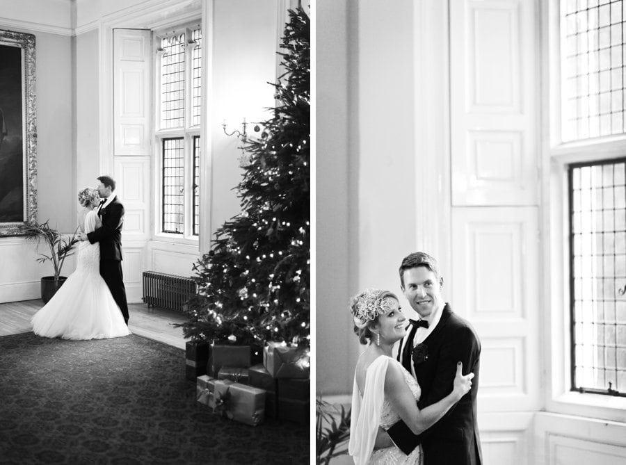 Cardiff Castle Wedding & Parc Thistle Hotel Wedding – Rachael & Daniel