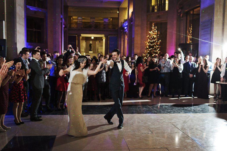 Wedding Photographers Cardiff_1284