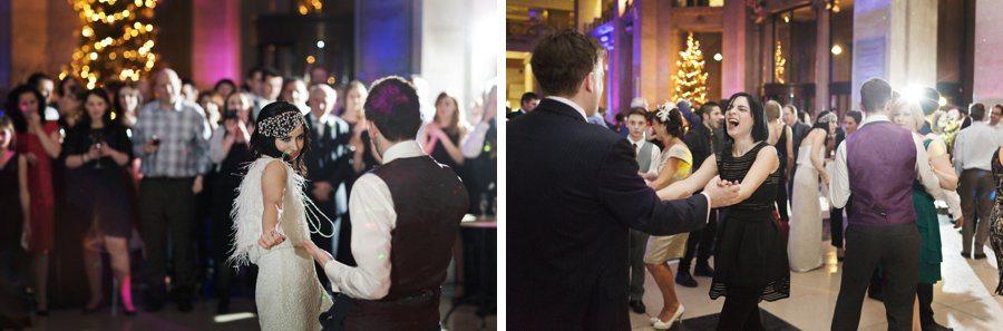 Wedding Photographers Cardiff_1286