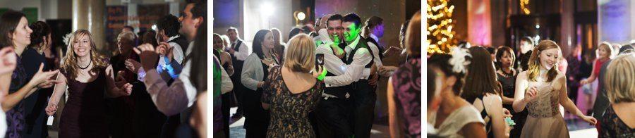Wedding Photographers Cardiff_1287