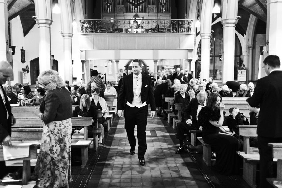 Wedding Photographers Cardiff_1294