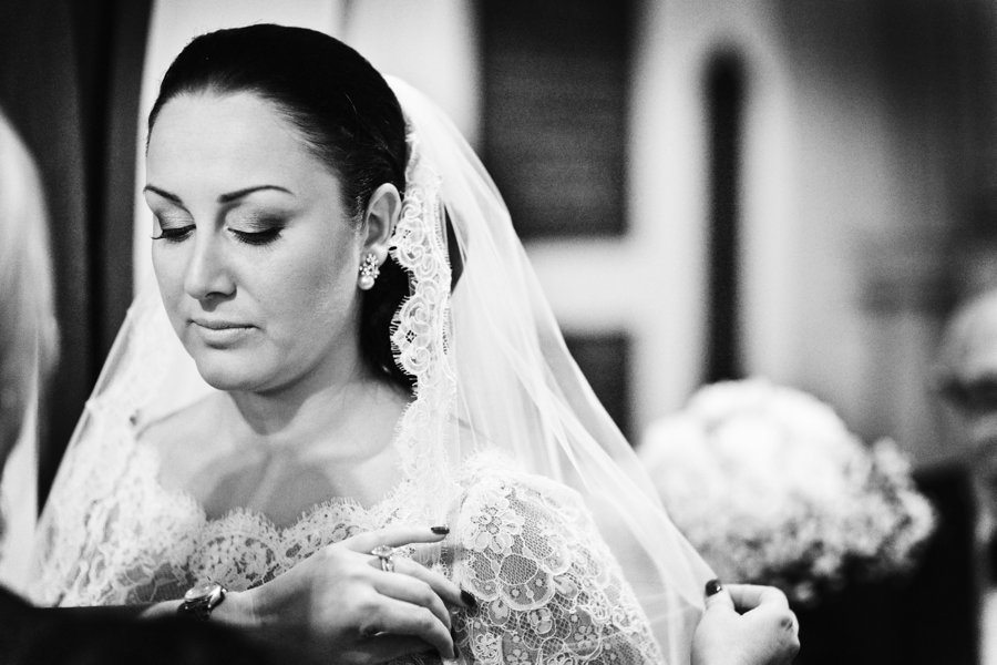 Wedding Photographers Cardiff_1298