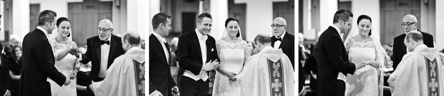 Wedding Photographers Cardiff_1304
