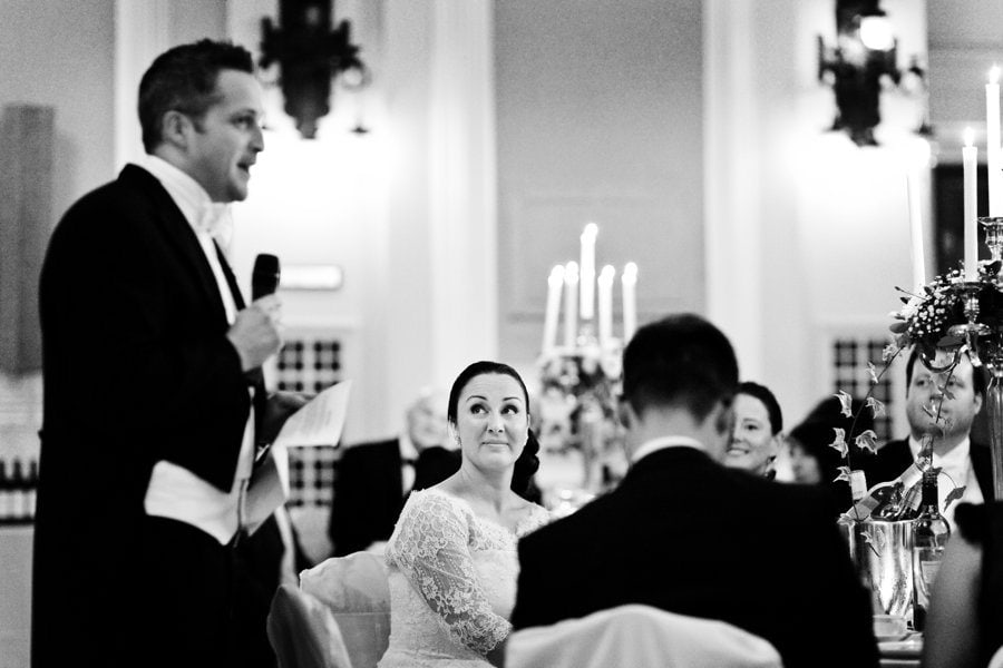 Wedding Photographers Cardiff_1327