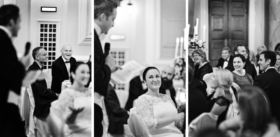 Wedding Photographers Cardiff_1331
