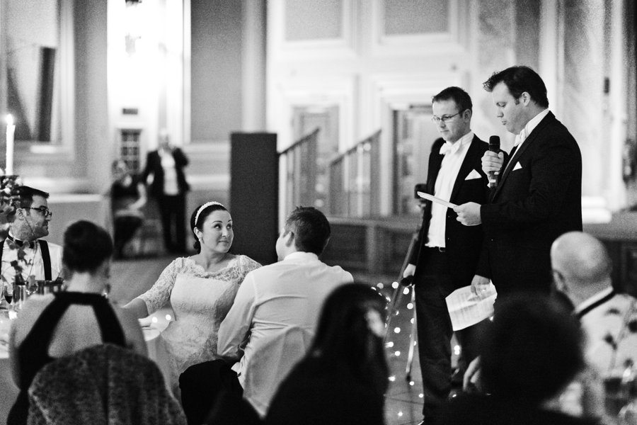 Wedding Photographers Cardiff_1332