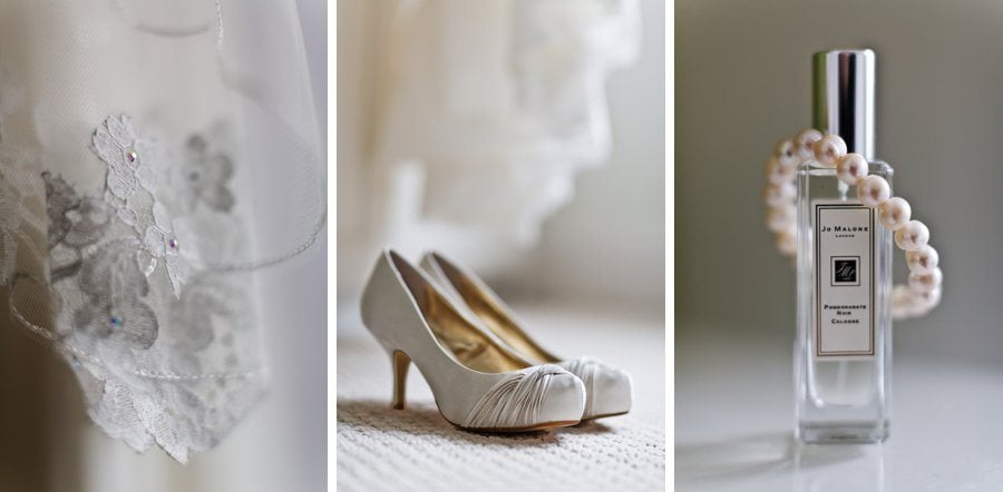 Pencoed House Wedding Photography 001