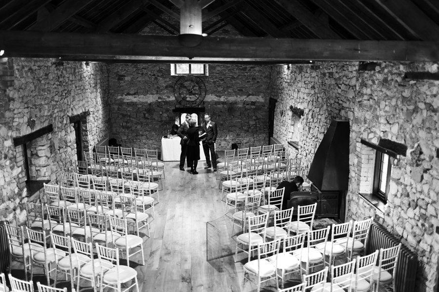 Pencoed House Wedding Photography 008