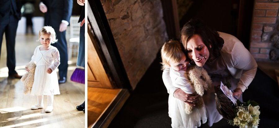 Pencoed House Wedding Photography 010