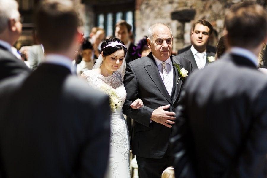 Pencoed House Wedding Photography 016