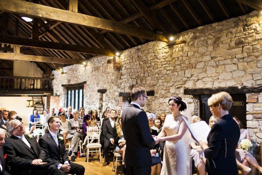 Pencoed House Wedding Photography 017