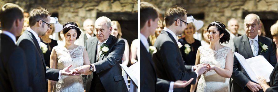 Pencoed House Wedding Photography 018
