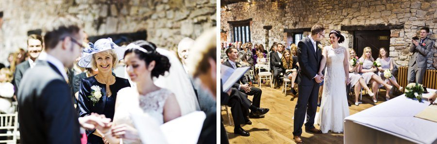 Pencoed House Wedding Photography 019