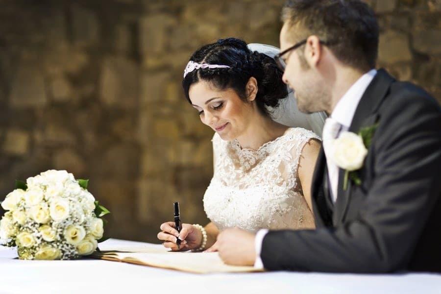 Pencoed House Wedding Photography 020