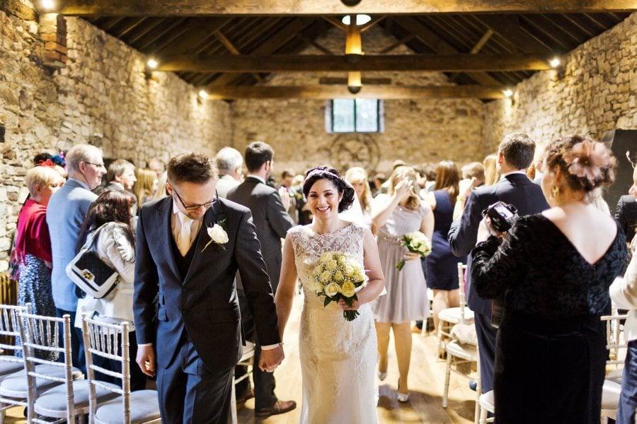 Pencoed House Wedding Photography 022