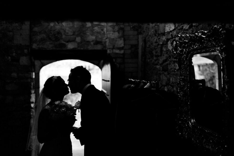 Pencoed House Wedding Photography 023