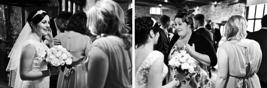 Pencoed House Wedding Photography 024