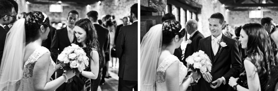 Pencoed House Wedding Photography 025