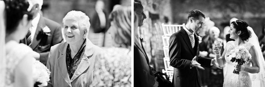 Pencoed House Wedding Photography 026