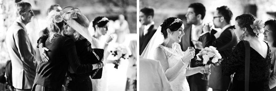 Pencoed House Wedding Photography 027