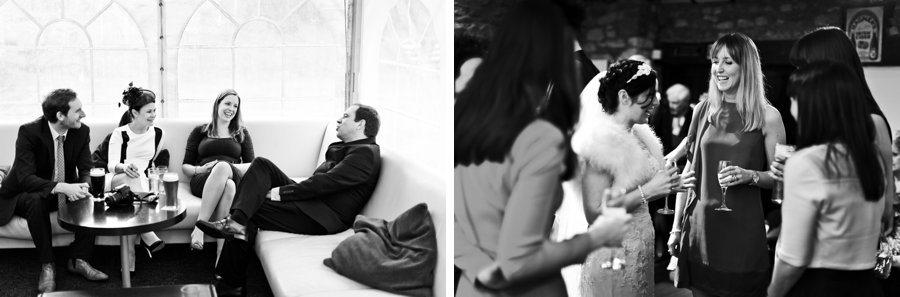 Pencoed House Wedding Photography 030