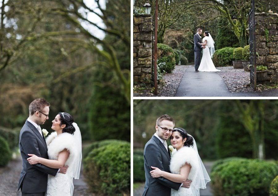 Pencoed House Wedding Photography 033