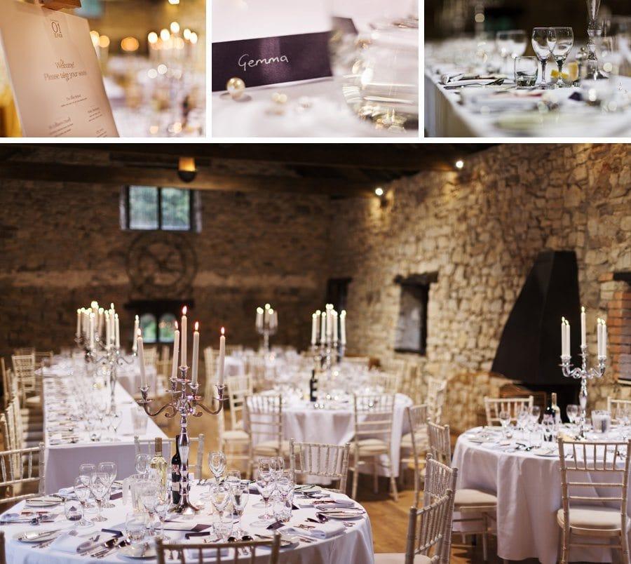Pencoed House Wedding Photography 037
