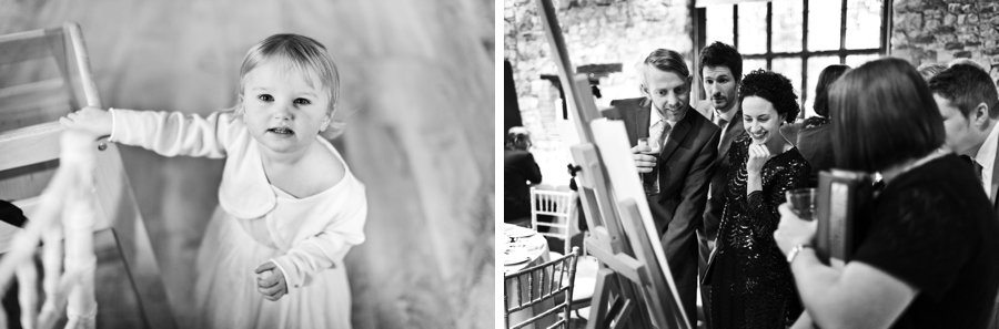 Pencoed House Wedding Photography 039