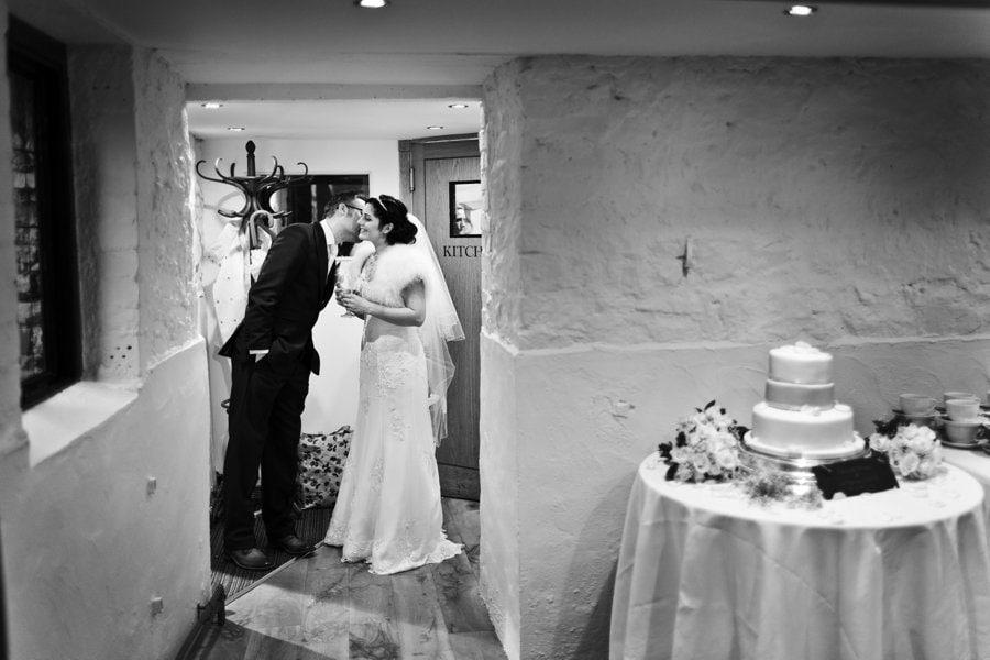 Pencoed House Wedding Photography 043