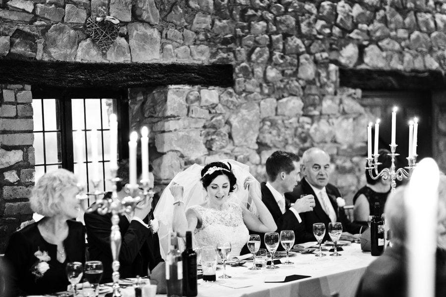 Pencoed House Wedding Photography 044