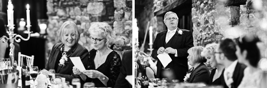 Pencoed House Wedding Photography 045