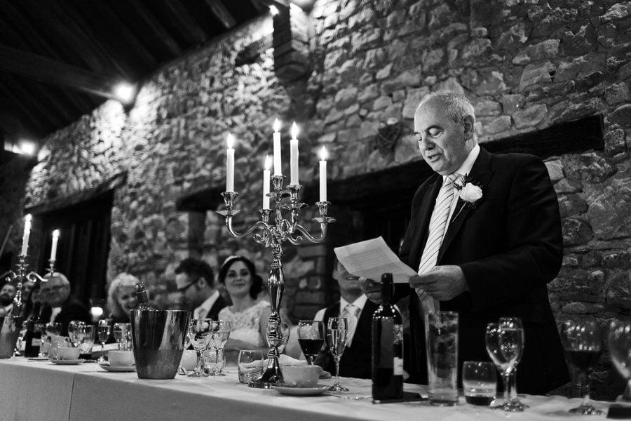 Pencoed House Wedding Photography 046