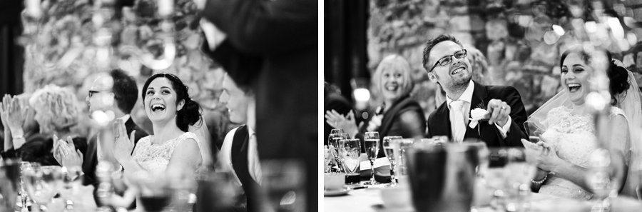 Pencoed House Wedding Photography 047