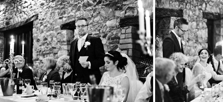 Pencoed House Wedding Photography 048