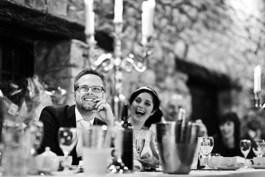 Pencoed House Wedding Photography 050