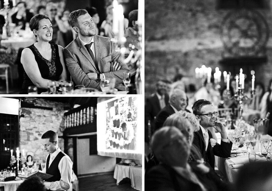 Pencoed House Wedding Photography 053