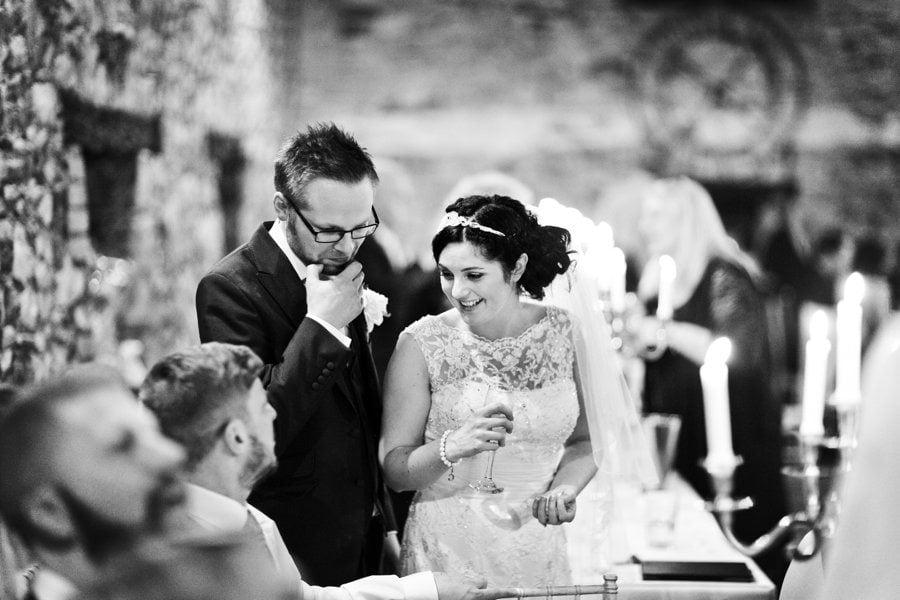 Pencoed House Wedding Photography 054