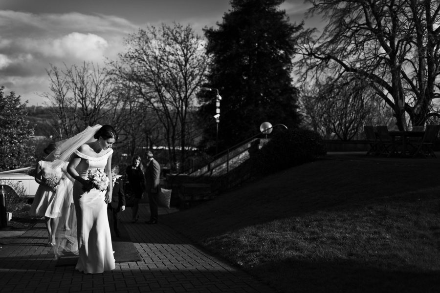 Celtic Manor Wedding 013