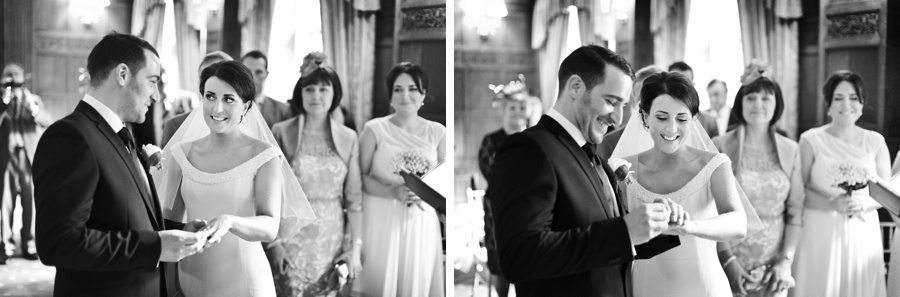 Celtic Manor Wedding 016