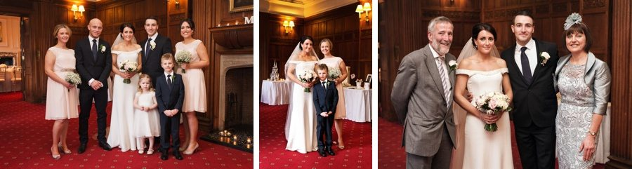Celtic Manor Wedding 025