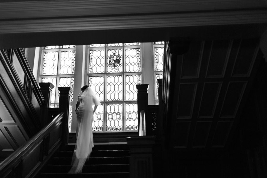 Celtic Manor Wedding 028