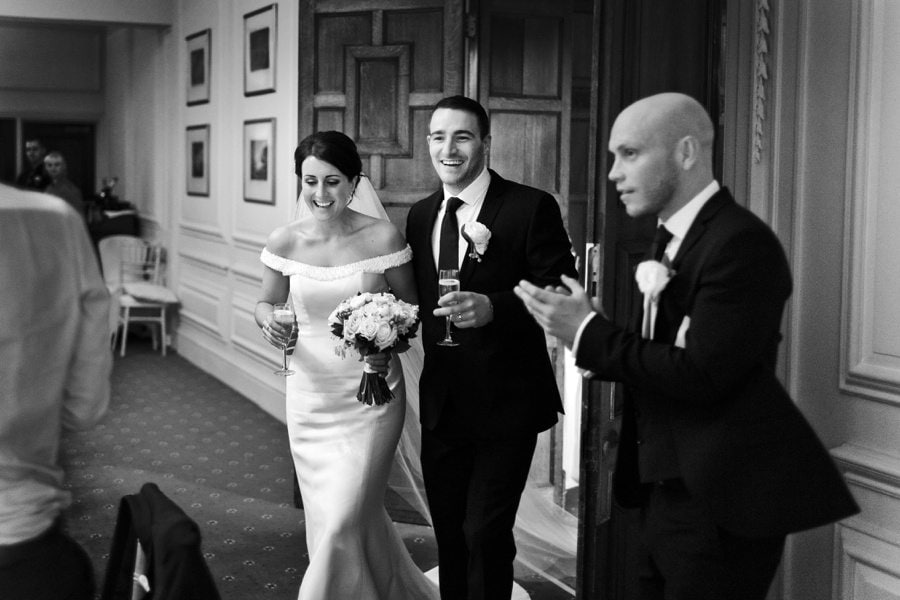 Celtic Manor Wedding 030