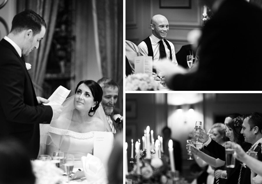 Celtic Manor Wedding 035