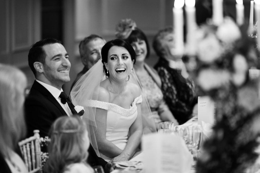 Celtic Manor Wedding 036
